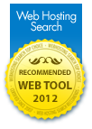 Webhostingsearch - Best Web Tool for Data Loader